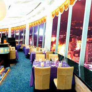 Asia International Hotel:  Guangdong - Guangzhou;  Hotel in Guangzhou, Guangdong